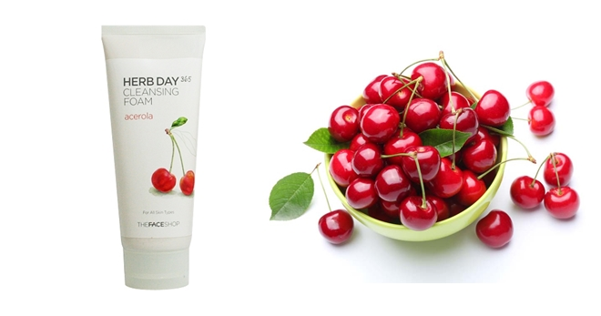 herb_day_365_cleansing_foam_acerola_chia_se