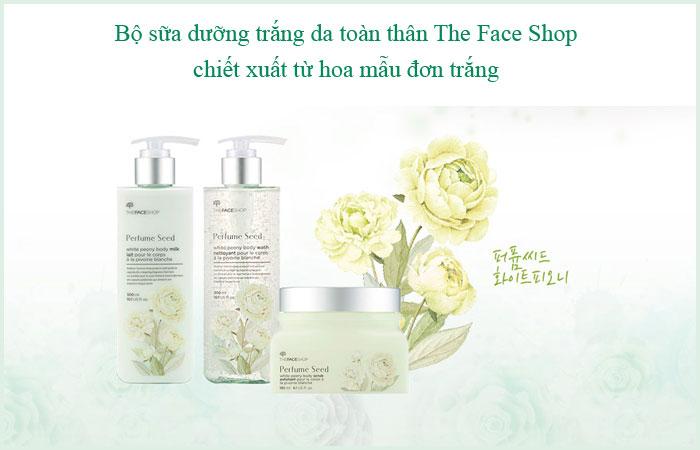 Sua-tam-trang-da-The-Face-Shop-White-Peony-Body-Wash-1
