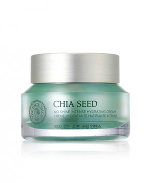 chia-seed-no-shine-intense-hydrating-cream_master