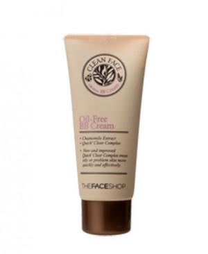 clean_face_oil_free_bb_cream_fba3ae30-680e-49f9-5c7b-7b31cc298f0f_294dc2af-2360-44c2-6dac-c8ead7cc89ee_master