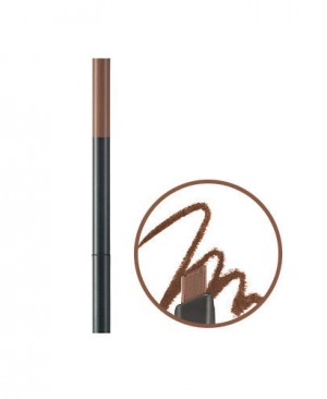 designing_eyebrow_pencil_01_light_brown_ec508c6b-6175-4eef-5d75-98e55e0024ef_master