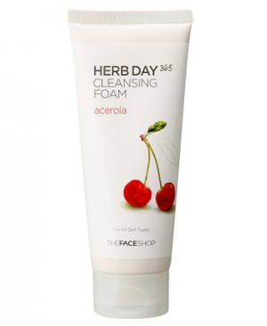 herb_day_365_cleansing_foam_acerol_master