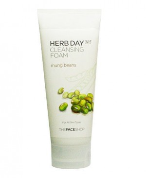 herb_day_365_cleansing_foam_mung_beans_master