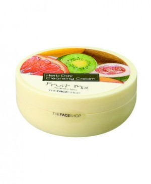 herb_day_cleansing_cream_-_fruit_mix_master