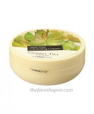 herb_day_cleansing_cream_-_green_tea_036bd643-0a89-41a1-75aa-e68087d14518_b2e0eabc-174e-48d9-460d-9d7fc27b649b_master
