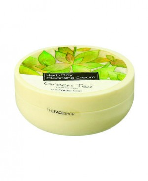 herb_day_cleansing_cream_-_green_tea_master