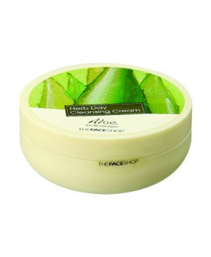 herb_day_cleansing_cream_master