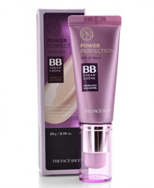 kem-bb-cream-power-perfection-the-face-shop-tone-sang-20ml (2)