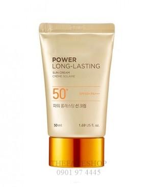 kem-chong-nang-power-long-lasting-sun-cream-spf50-pa-50ml-2-500x500