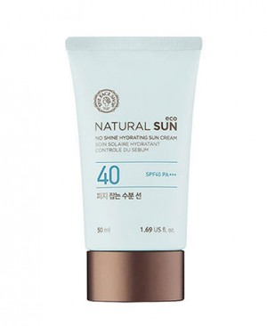 natural_sun_eco_no_shine_hydrating_sun_cream_spf40_pa____master