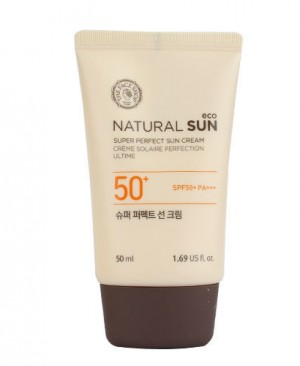 natural_sun_eco_super_perfect_sun_cream_spf50__pa____master