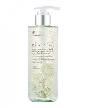 perfume_seed_white_peony_body_wash_6865d01f-126a-4ce1-6d06-d4451f7f39c1_master