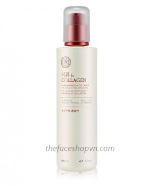 pomegranate-and-collagen-volume-lifting-emulsion_master