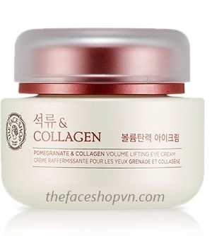 pomegranate-and-collagen-volume-lifting-eye-cream_master