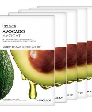 real-nature-mask-sheet-avocado.2017_master