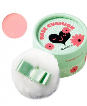 rose-cushion-blusher-phan-ma-hong-lovely-meex-pastel-cushion-blusher-thefaceshop