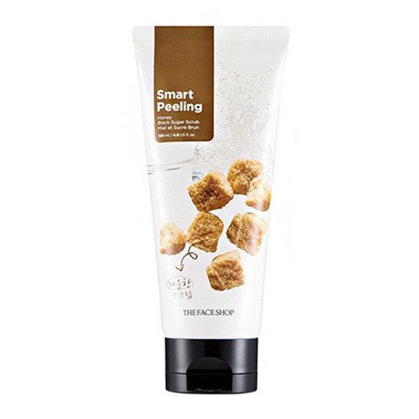 smart-peeling-honey-black-sugar-scrub_master