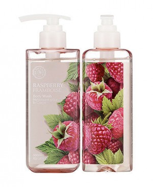 sua-tam-the-face-shop-raspberry-framboise-body-wash-1_master
