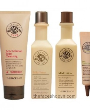 bo-duong-tri-mun-clean-face-set-500x500