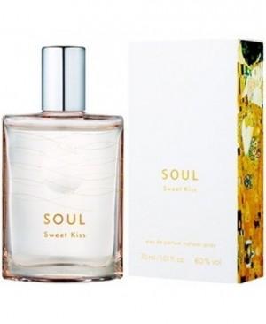 soul_sweet_kiss_master