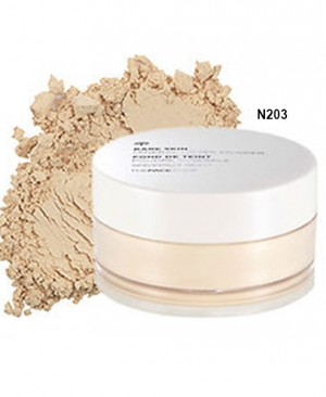 tfs_bare_skin_mineral_cover_powder_spf27_pa___n203_master