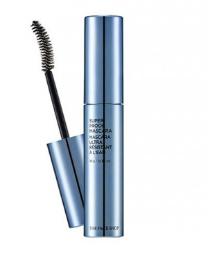 thefaceshop-super-proof-mascara_master