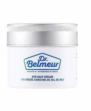 Dr belmeur ato salt crea, 100ml