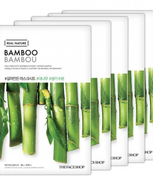 real-nature-mask-sheet-bamboo_master