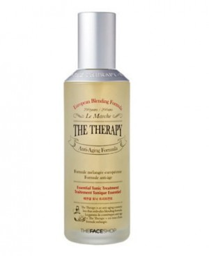 the_therapy_essential_tonic_treatment_3b42d0fa-fb62-440c-5666-c19cc5b4b542_9d47c1ac-cc9d-4f5d-78b2-c385ee4d1b1c_master