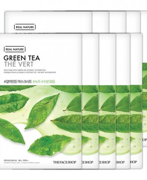 real-nature-green-tea-mask-sheet.2017_8bc6d72165e24827a76e7133373196ea_master