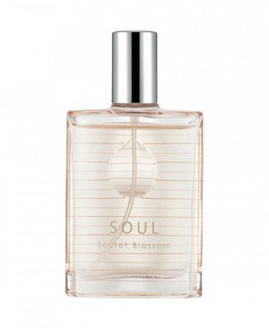 the-face-shop-soul-secret-blossom-30ml-5038-600x600_master