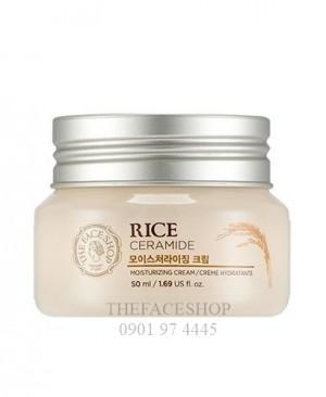 Rice-Ceramide-Moisture-Cream-3-200x200