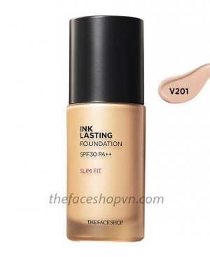 ink-lasting-foundation-slim-fit-spf30_-pa__-v201_master