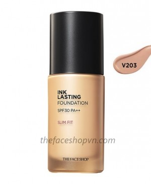 ink-lasting-foundation-slim-fit-spf30_-pa__-v203_master