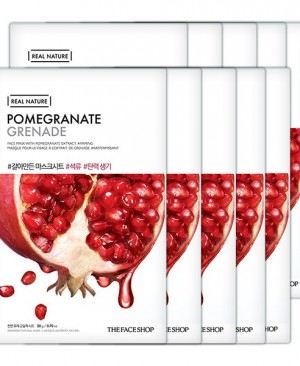 real-nature-mask-sheet-pomegranate.2017_a184d0deb2984a0ebc4de13279cdd991_master