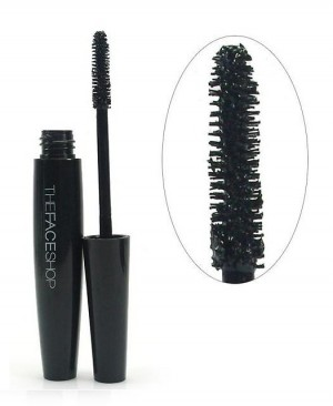 mascara_lam_day_va_cong_mi_freshian_big_mascara_the_face_shop