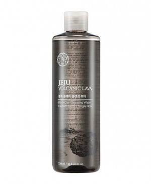jeju-volcanic-lava-black-clay-cleansing-water_master