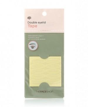 mieng-dan-kich-mi-the-face-shop-double-eyelid-tape-boshop