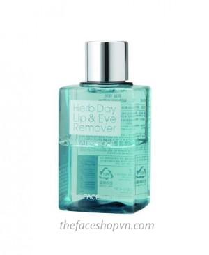 herb_day_lip___eye_remover_waterproof_c8f5aca0-e8a0-419d-603a-aba01955fed1_bf5c0ddf-d835-4520-4e27-82c629ea2a37_master